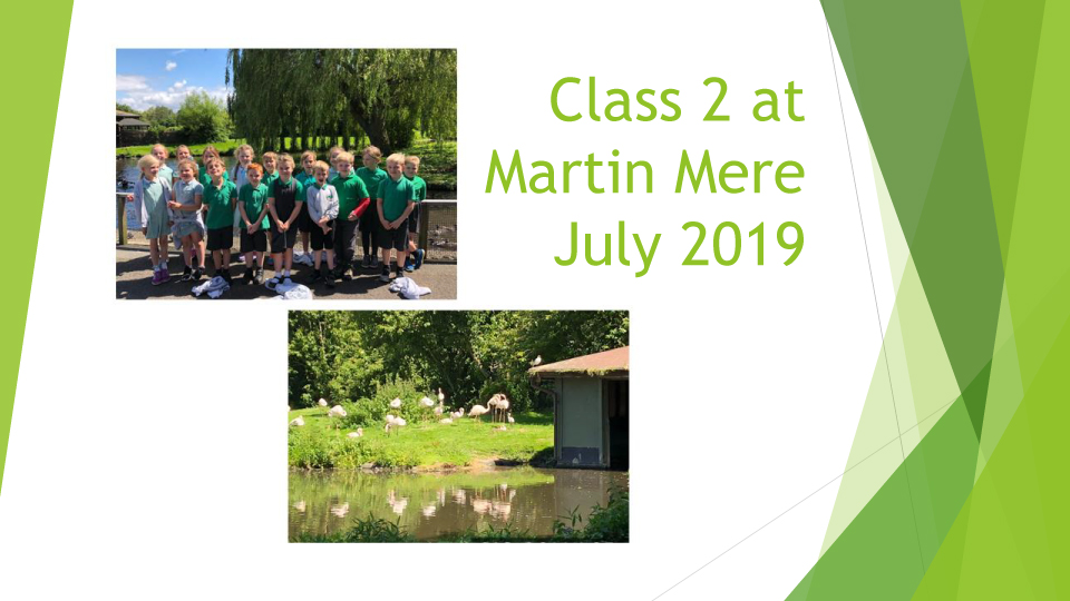 Class2atMartinMereJuly2019